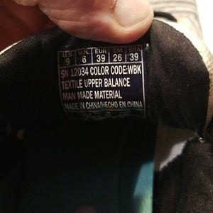 Skechers Donne Memory Foam Dimensioni 9 oybdjRmtx